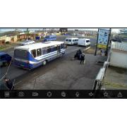 Тест IP Камеры-Онлайн