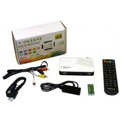 Winquest HD Micro