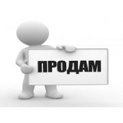 Продаем наш сайт satevo.od.ua