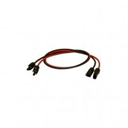 Комплект кабелей CB/CR 104-MC4-1M