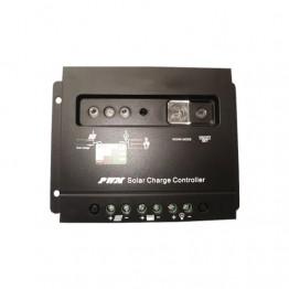 Контроллер заряда АБ 20I 12/24В