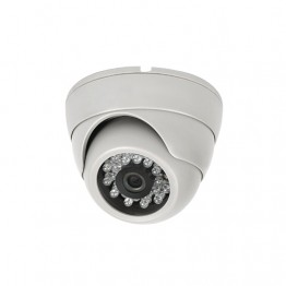 Видеокамера AD-H800IR-20W
