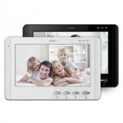 Видеодомофон AVD-709M