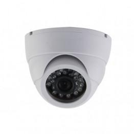 Видеокамера MT-AHD1037DIR