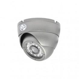 Видеокамера AVD-H800IR-20G