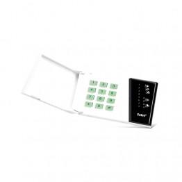 Клавиатура DSC CA-6 KLED