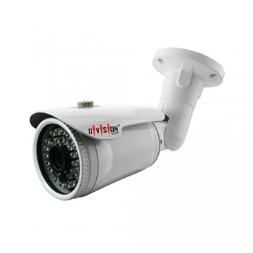 Видеокамера CE-225IR30AHD