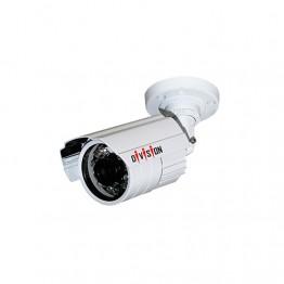 Видеокамера CECM-700IR24MC
