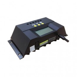 Контроллер заряда CM3048 (48В)