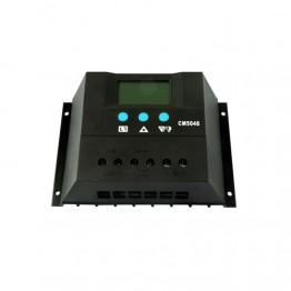 Контроллер заряда CM5048 (48В)