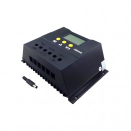 Контроллер заряда CM6048 (48В)