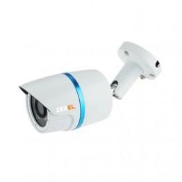 Видеокамера DG-2523AHD