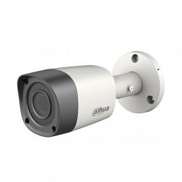 Видеокамера DH-HAC-HFW1000RMP