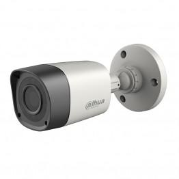 Видеокамера DH-HAC-HFW1000RP