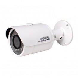 Видеокамера DH-HAC-HFW1000SP
