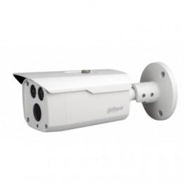 Видеокамера DH-HAC-HFW1200DP