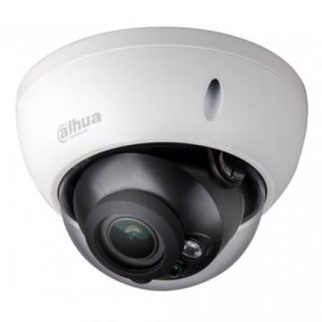 Видеокамера DH-IPC-HDBW2300R-VF
