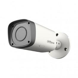 Видеокамера DH-IPC-HFW2300RP-VF