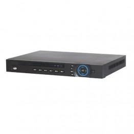 Видеорегистратор DH-NVR4216