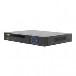 Видеорегистратор DHI-HCVR-5104H