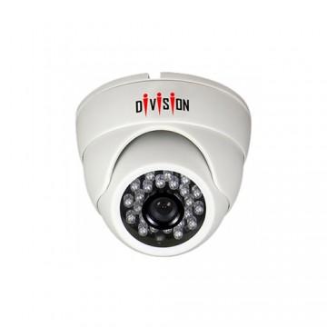 Видеокамера DI-125IR24AHD