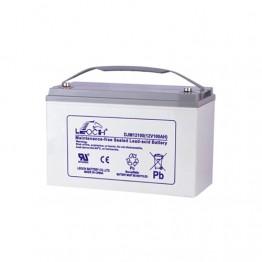 Аккумулятор LEOCH DJM12100 (100A*ч 12В)