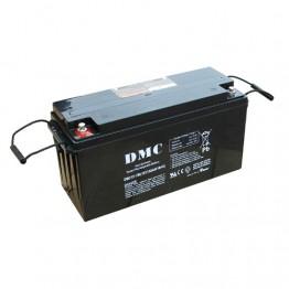 Аккумулятор DMC 12-150 (150A*ч 12В)