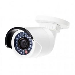 Видеокамера DS-2CD2010F-I (4мм)