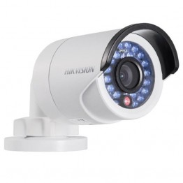 Видеокамера DS-2CE16C0T-IR (3.6мм)