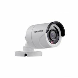 Видеокамера DS-2CE15A2P-IR (3.6 мм)