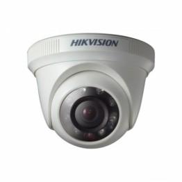 Видеокамера DS-2CE55A2P-IRP (2.8 мм)