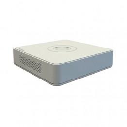Видеорегистратор DS-7108NI-SN/P