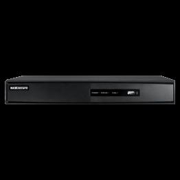 Видеорегистратор DS-7204HQHI-F1/N