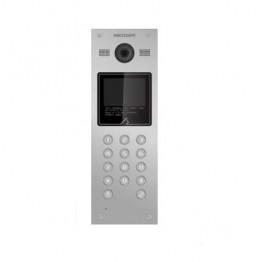 Вызывная панель DS-KD6002-VM