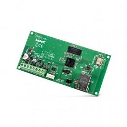 Модуль ETHM-1 PLUS