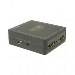 Делитель HDMI SP 1x2