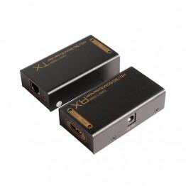 Комплект HDMI Extender HDEX002M1