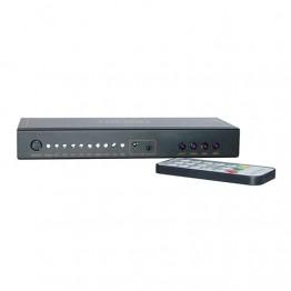 Коммутатор HDMI SW 4x1