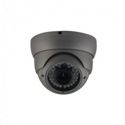Видеокамера MT-AHD1022DVIR