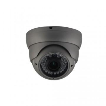 Видеокамера MT-IP243DSIR