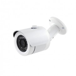 Видеокамера MT-AHD1032WIR