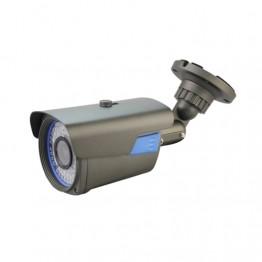 Видеокамера MT-AHD1212SVF