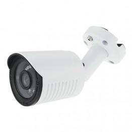 Видеокамера DMT-CVI-A2128WIR