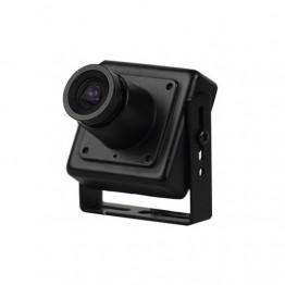 Видеокамера MT-Vision MT-Q136