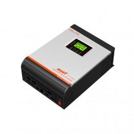 Инвертор MustPower PV1800 3kVA/24V