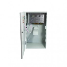 Блок PSU-1040 (под аккумулятор 40Ач)