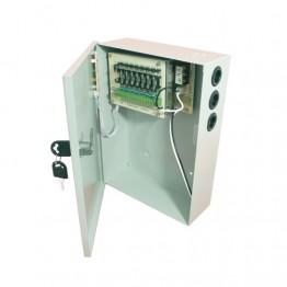 Блок PSU-5107