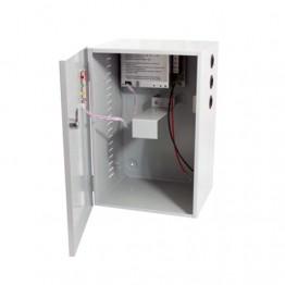 Блок PSU-5140 (под аккумулятор 40Ач)