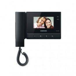 Видеодомофон Samsung SHT-3305WM/EN