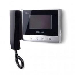 Видеодомофон Samsung SHT-4332XM/EN (SHT-3305LM)